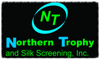 Sponsored by Northern Trophy