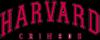 Sponsored by Harvard