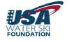Sponsored by USA Water Ski Foundation