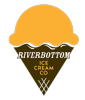 Sponsored by Riverbottom Ice Cream Co.