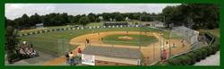 Readington Railroad Avenue Baseball Complex