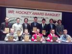 2013 Mr Hockey image