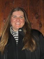 Coach Nikki Bennis