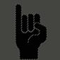 Promise Icon