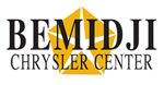 Bemidji Chrysler Center