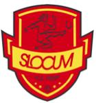 Slocum HS Prep logo