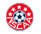 NSCAA Logo
