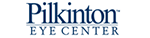 Pilkinton Eye Center Logo