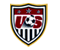 US Soccer Logo
