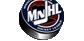 MNJHL Logo