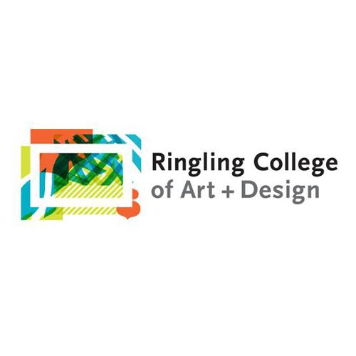 Ringling College of Art + Design