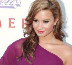 Demi Lavoto blasts Disney for eating disorder jokes