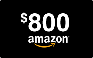 amazon and new balance duck on the run sweepstakes