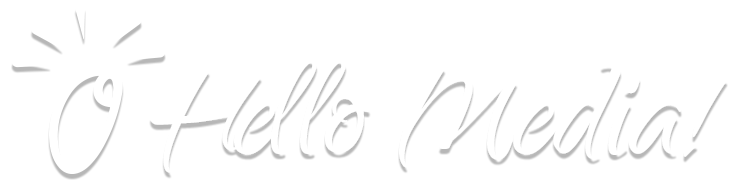 o_hello_logo_body