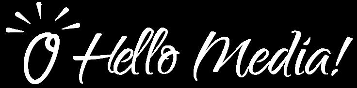 O-Hello