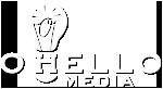 o_hello_logo