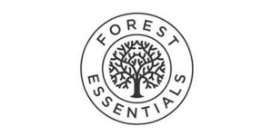 FOREST ESSENTIALSキャッシュバック、割引 & クーポン