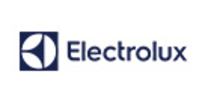 Electroluxキャッシュバック、割引 & クーポン