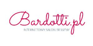 Bardotti.pl Cash Back, Discounts & Coupons