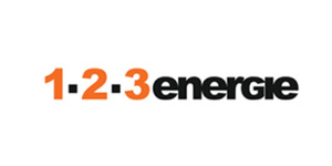123energie Cash Back, Descontos & coupons