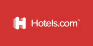 Hotels.com Cash Back, Descuentos & Cupones