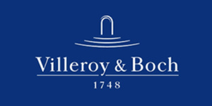 Villeroy & Boch Cash Back, Discounts & Coupons