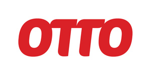 OTTO Cash Back, Discounts & Coupons