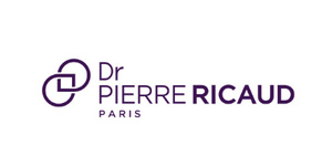 Dr PIERRE RICAUD Cash Back, Rabatte & Coupons