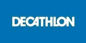 DECATHLON Cash Back, Discounts & Coupons
