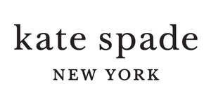 kate spade (surprise sale)キャッシュバック、割引 & クーポン