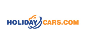 Cash Back et réductions HOLIDAY CARS.COM & Coupons