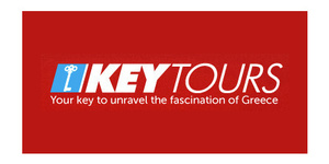 KEYTOURS Cash Back, Discounts & Coupons
