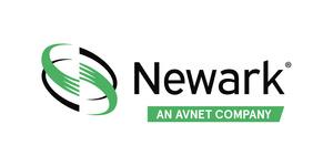 Newarkキャッシュバック、割引 & クーポン