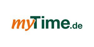 myTime.de 캐시백, 할인 혜택 & 쿠폰