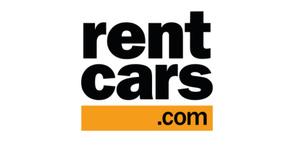 rentcars.com Cash Back, Descontos & coupons