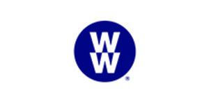 WW кэшбэк, скидки & Купоны