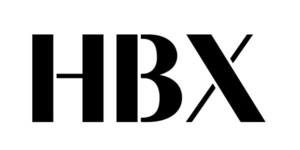 Cash Back et réductions HBX & Coupons