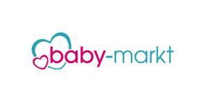 baby-markt Cash Back, Descuentos & Cupones