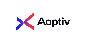 Aaptiv Cash Back, Discounts & Coupons