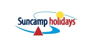 Suncamp holidays Cash Back, Rabatte & Coupons