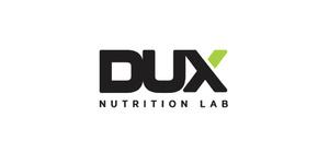 DUX NUTRITION LAB 캐시백, 할인 혜택 & 쿠폰