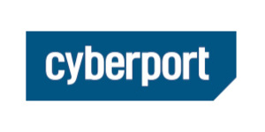 cyberport Cash Back, Descontos & coupons