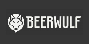 Cash Back et réductions BEERWULF & Coupons