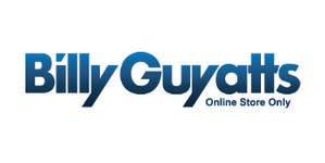 Billy Guyatts Cash Back, Discounts & Coupons