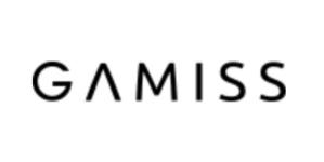 GAMISS Cash Back, Rabatter & Kuponer