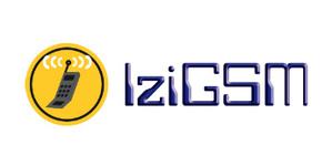 IziGSM Cash Back, Discounts & Coupons