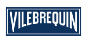 VILEBREQUIN Cash Back, Discounts & Coupons