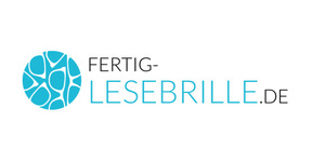 FERTIG-LESEBRILLE.DE Cash Back, Descontos & coupons
