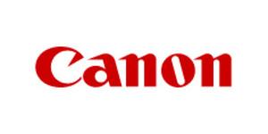 Canon Cash Back, Descuentos & Cupones