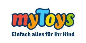 myToys.de - Einfach alles für Ihr Kind Cash Back, Descontos & coupons